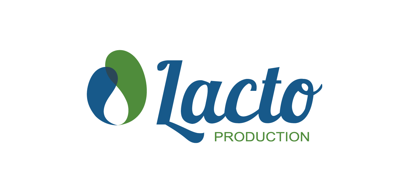 lactoproduction img